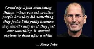 Steve Jobs Cytaty Twórcy Apple I Pixar Jak Osiągnąć